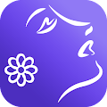 Perfect365: One-Tap Makeover download