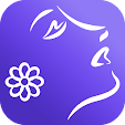 Perfect365:.. file APK for Gaming PC/PS3/PS4 Smart TV