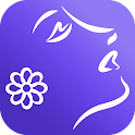 Perfect365, Inc. - Logo