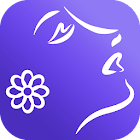 Perfect365: Maquiagem Facial icon