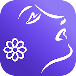 Perfect365: One-Tap Makeover 7.21.9 (Unlocked)