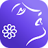 Perfect365: One-Tap Makeover7.27.15