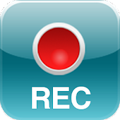 Digitus Recorder