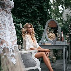 Свадебный фотограф Антон Блохин (blovan112). Фотография от 11.07.2018