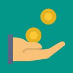 Debtors 2020 icon
