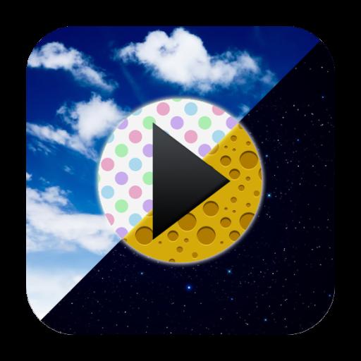 寶寶的古典音樂 - FREE 音樂 App LOGO-硬是要APP