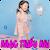 Nhạc Thiếu Nhi Vui Nhộn - Niềm vui gia đình file APK Free for PC, smart TV Download