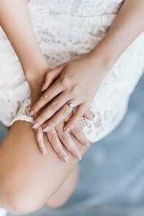 Fotografo di matrimoni Vasilis Kapsalis (7th-art). Foto del 17.07.2019