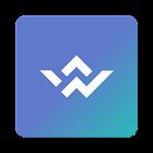 Westland Storage icon