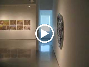 Video: The Museum of Photography, Seoul   Installation Chong Jae-Kyoo