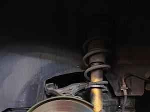 スープラ JZA80 SZ-R中期型のカスタム事例画像 アドル・クリスティンさんの2020年05月20日00:37の投稿