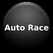 Auto Race Ondemand Player