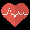CardioApp - Risco Cardiovascular Perioperatório icon