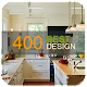 Download 400 Kitchen Decorating Ideas For PC Windows and Mac