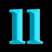 Numerology 11