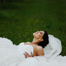 Wedding photographer Vadim Shvecov (manifeesto). Photo of 11.08.2018