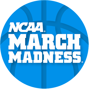Image result for ncaa march madness