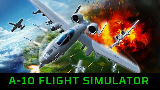 flight simulator x mac free