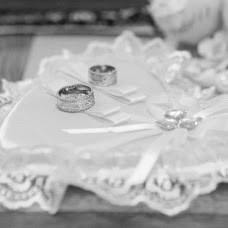 Wedding photographer Vova Procik (protsyk). Photo of 29.06.2015