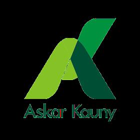 Askar Kauny - Mobile Apps