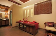 Store Images 1 of Sawadhee Traditional Thai Spa