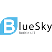 Bluesky Consulting