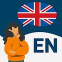 آموزش زبان انگلیسی صوتی - انگلیسی در سفر icon