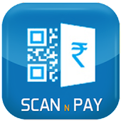 Federal Bank SCAN N PAY