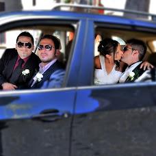 Wedding photographer Umberto Sofo (umbertosofo). Photo of 15.05.2015