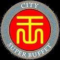 CitySuperBuffe icon