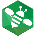 FlexiBuzz icon