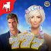 Black Diamond Casino Stories & Slots icon