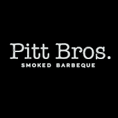 Pitt Bros Smoked BBQ Project