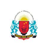 Thakur Public School