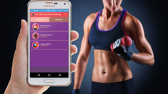 weight loss apps for women