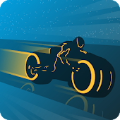 Light-Bikes.io 2 icon