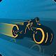 Light-Bikes.io 2 APK