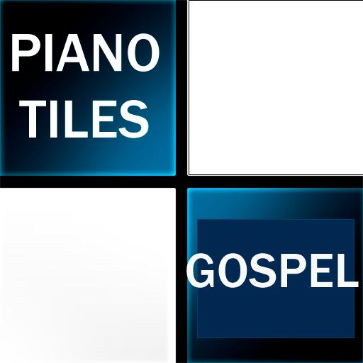 Baixar Piano Gospel para Android