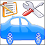 Vehicle Care and Sites APK icon