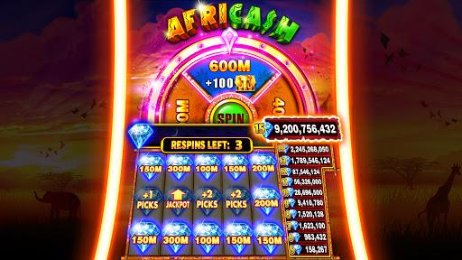 Online Casino Dealer At Pbcom Branches - F.h. Cummings Slot Machine