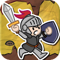 Paper Dungeons icon
