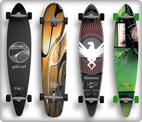Skateboard Design Ideas find this pin and more on design skateboard designs Skateboard Design Ideas Screenshot