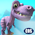 Jurassic Dino Kids file APK for Gaming PC/PS3/PS4 Smart TV