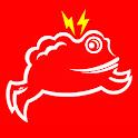 Kururung icon
