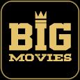 HD Movie - BIG Movies - Free Online Movies icon
