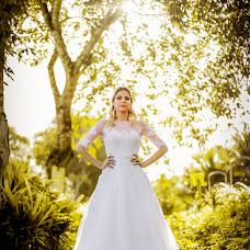 Wedding photographer Thiago Rosarii (thiagorosarii). Photo of 19.11.2015
