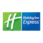 Holiday Inn Express Alamosa