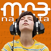 RÁDIO MC3 NA PAUTA