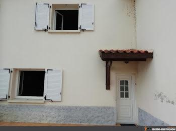 maison à Damazan (47)