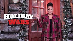 Holiday Wars thumbnail